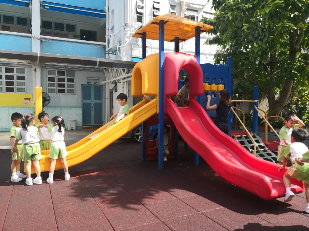 slide-9 slide