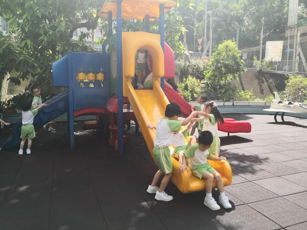 slide-8 slide