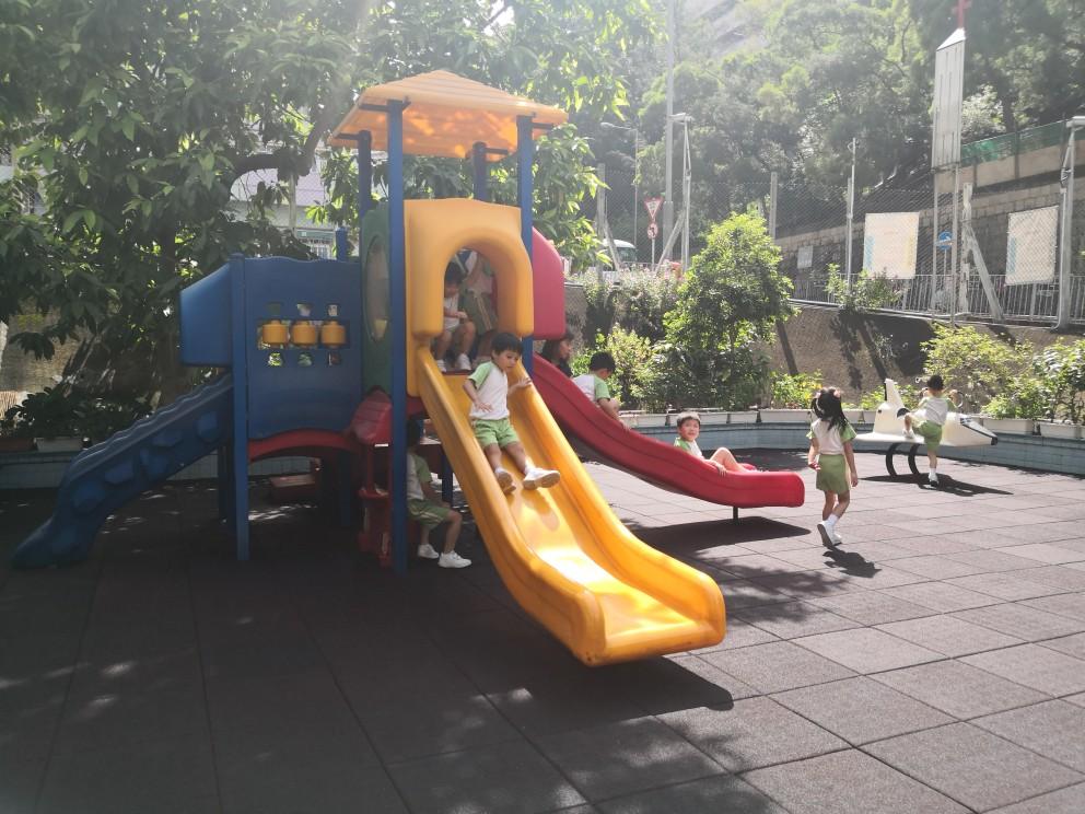 slide-7 slide