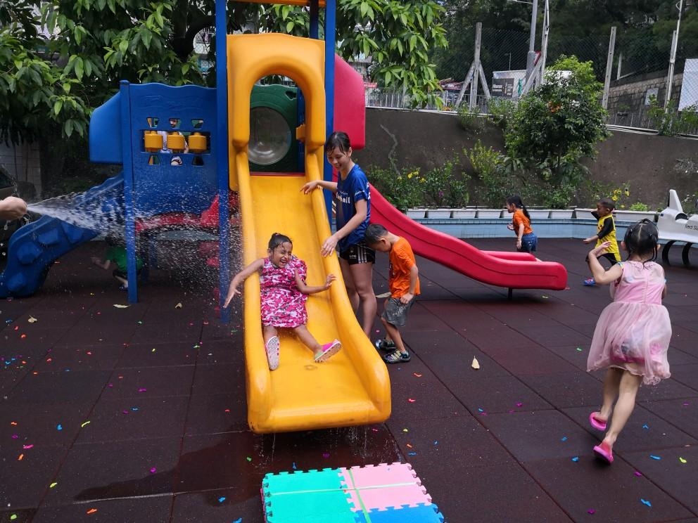 slide-6 slide