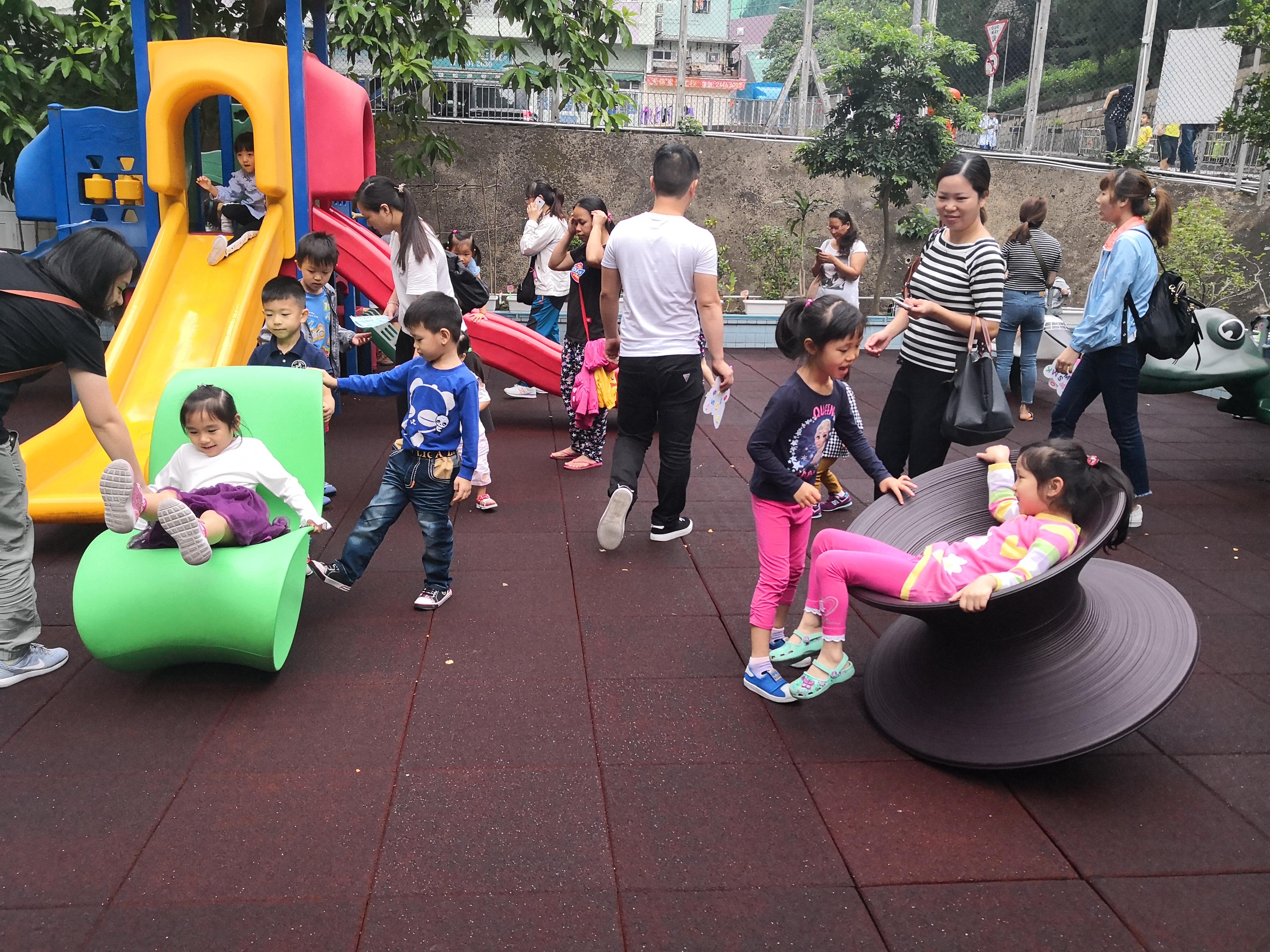 slide-24 slide