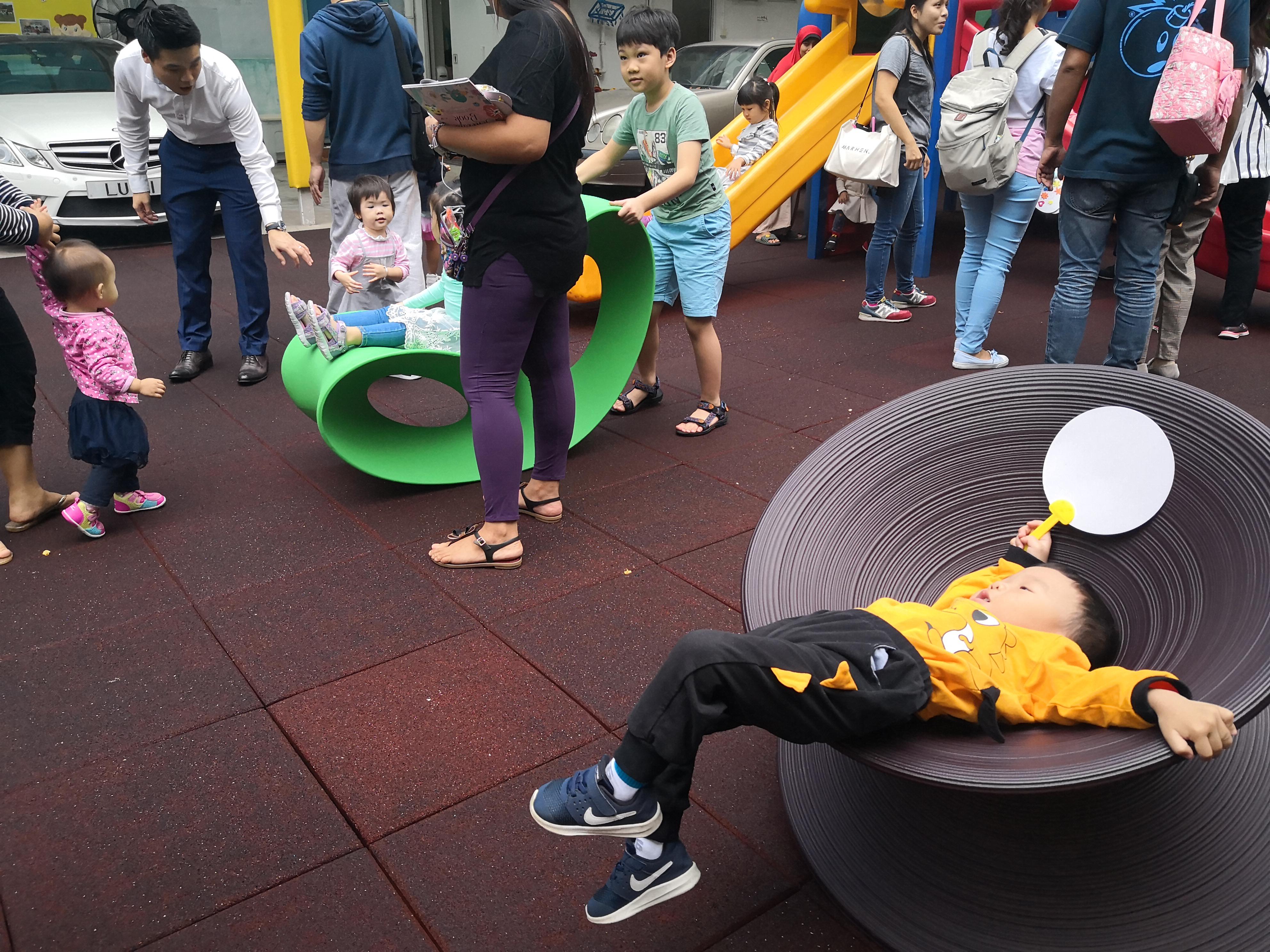 slide-23 slide