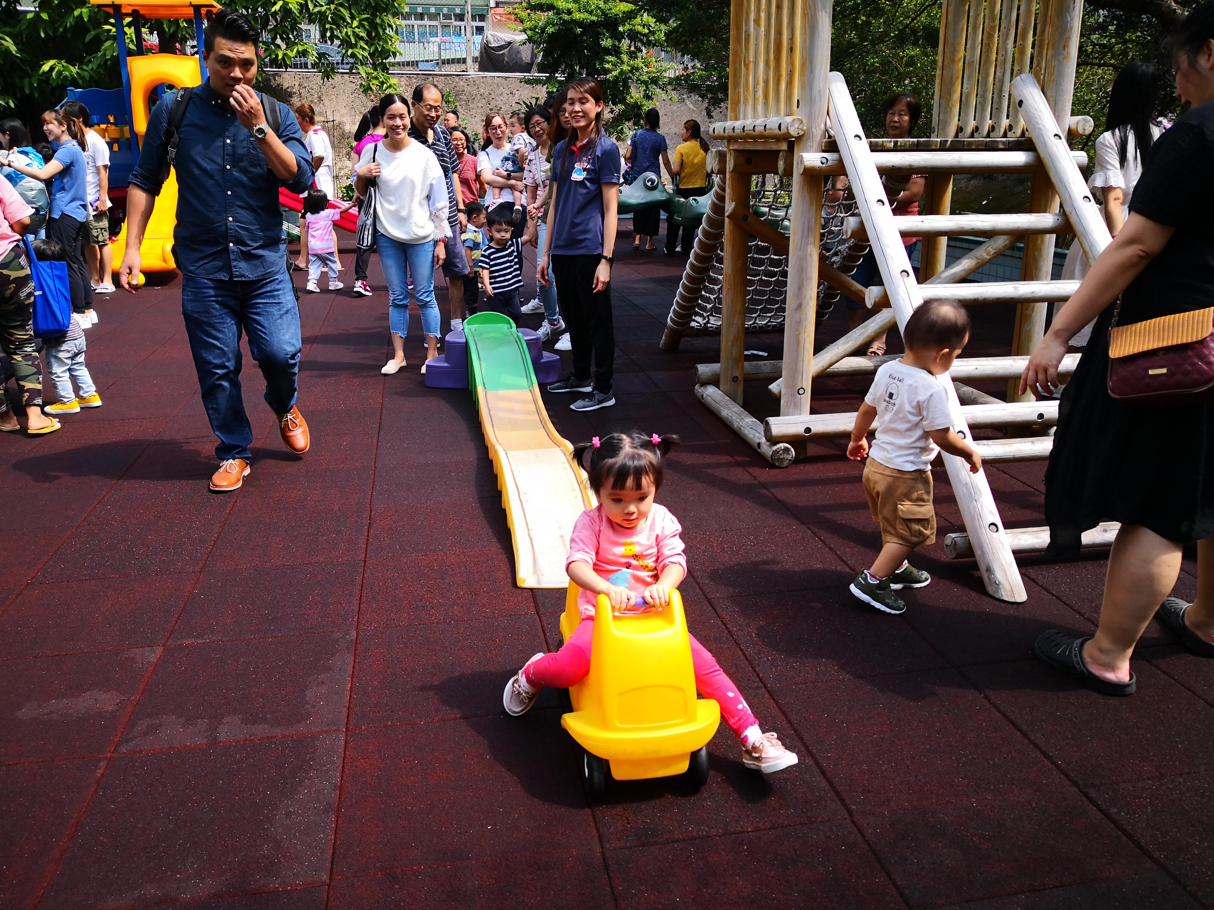 slide-10 slide
